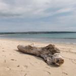Jimbaran Beach - 03
