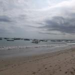 Jimbaran Beach - 04