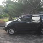 Bali : Car