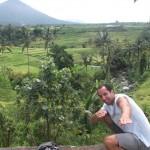 Bali : Jatiluwih - 05
