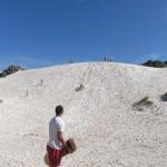 WA - Day 01 : Sandboarding - 03