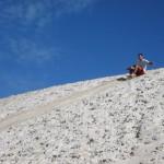 WA - Day 01 : Sandboarding - 05