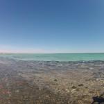 Stromatolites - 04