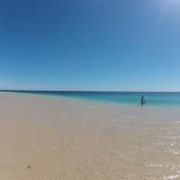 Coral Bay