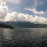 Bali : Lake Bratan - 01