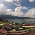 Bali : Lake Bratan - 03