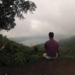 Bali : Twin Lakes - 03
