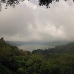 Bali : Twin Lakes - 04