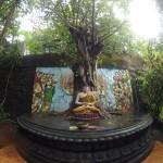 Bali : Banjar Temple - 03