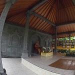 Bali : Banjar Temple - 04