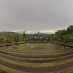 Bali : Banjar Temple - 05